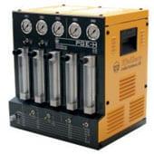 Systèmes de découpe Astratec - Machines de découpe plasma et automatisation du soudage