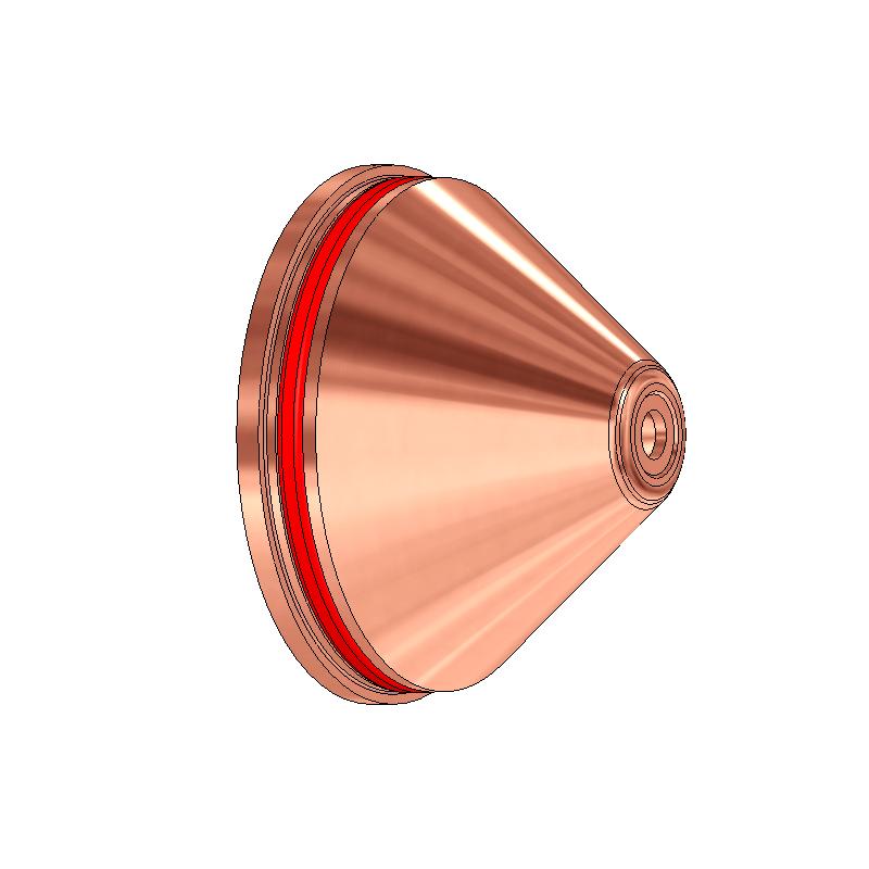 Image Bouchon gaz tourbillonnant F4250