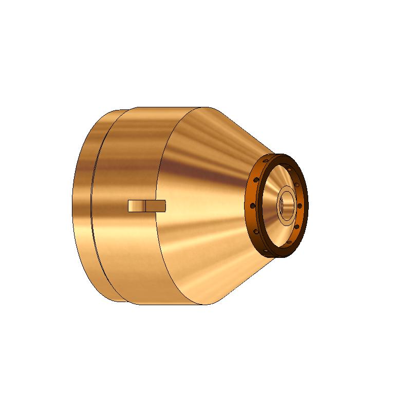 Image Bouchon de Buse M3028