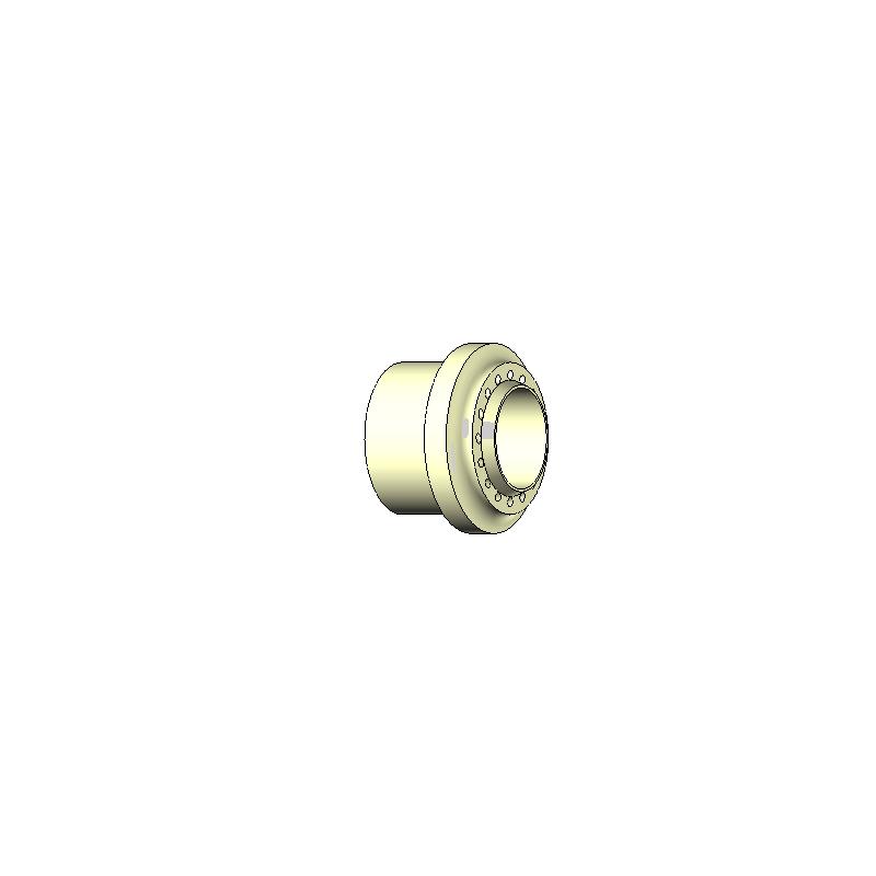 Image Diffuseur gaz PB-S4x/Z111