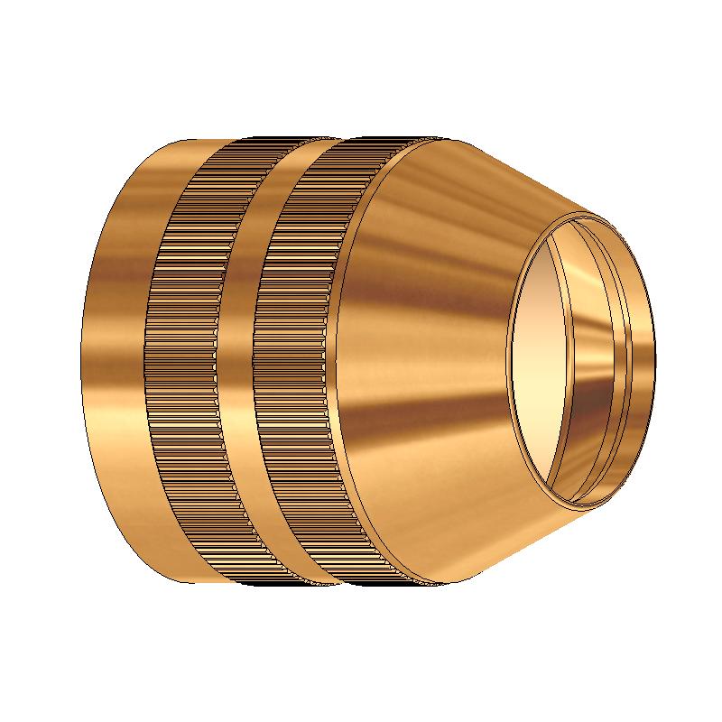 Image Bouchon de protection Z501