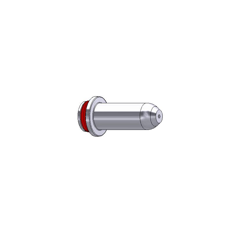 Image cathode O2 XL S012