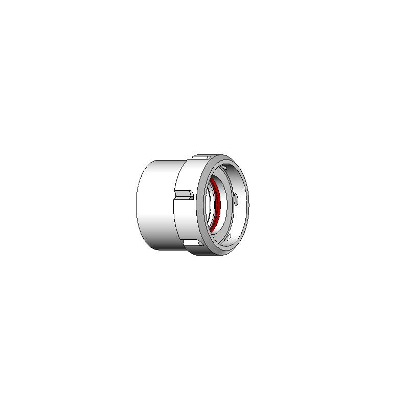 Image Diffuseur gaz T101