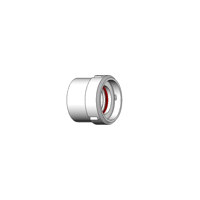 Image Diffuseur gaz T102