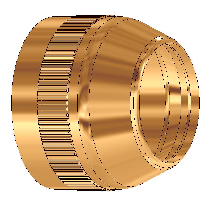 Image Bouchon de protection T503