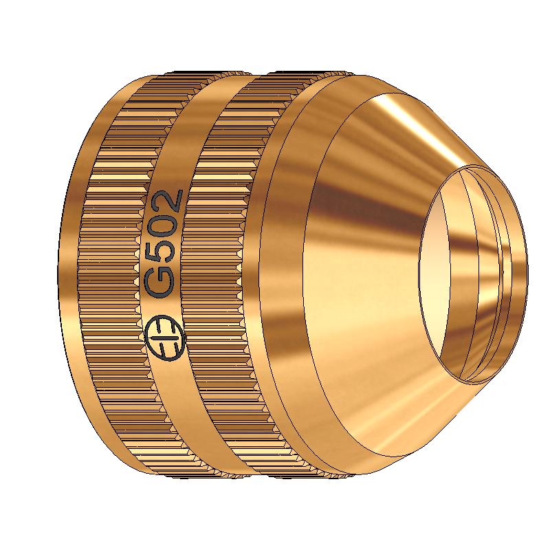 Image Bouchon de protection G502